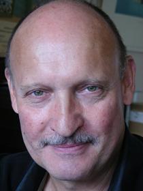 Доктор Хервиг Шмидингер